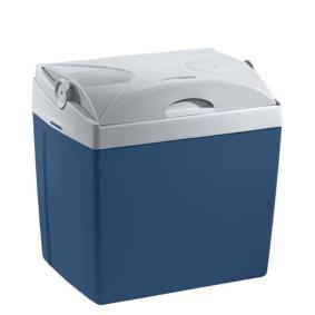 Autós hűtőszekrény Feszültség: 12V 9103501257