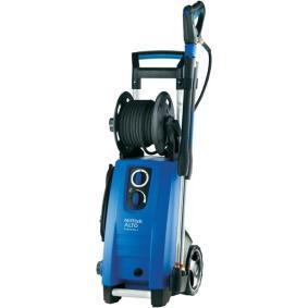High Pressure Cleaner 128470135