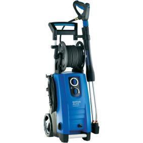 Limpiador de alta presión 128470136