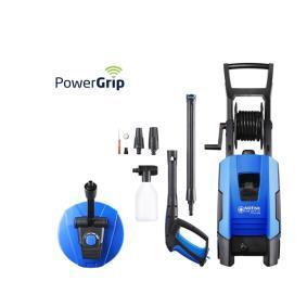 High Pressure Cleaner 128471169