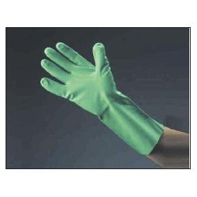 Rubber gloves 7515494