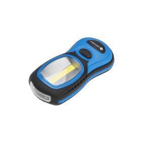 Ръчна лампа (фенерче) HT1E402