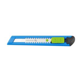 Nóż do cięcia (Cutter)