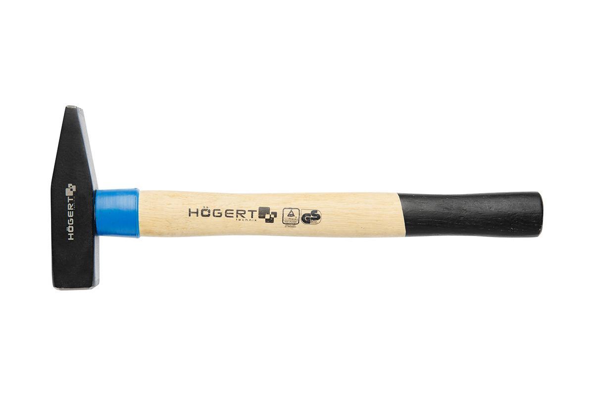Martelo de bola HT3B008 Hogert Technik HT3B008 de qualidade original