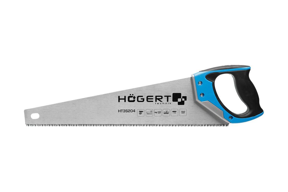 Piła rozpłatnica HT3S204 Hogert Technik HT3S204 oryginalnej jakości