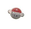 OEM Verschlussdeckel, Kühler VICMA 45665