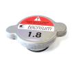OEM Verschlussdeckel, Kühler VICMA 45670