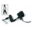 VICMA Cable lock