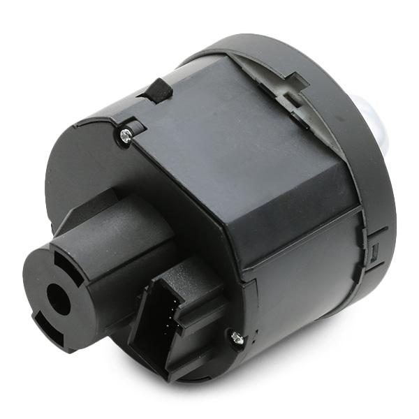1563S0153 RIDEX from manufacturer up to - 23% off!