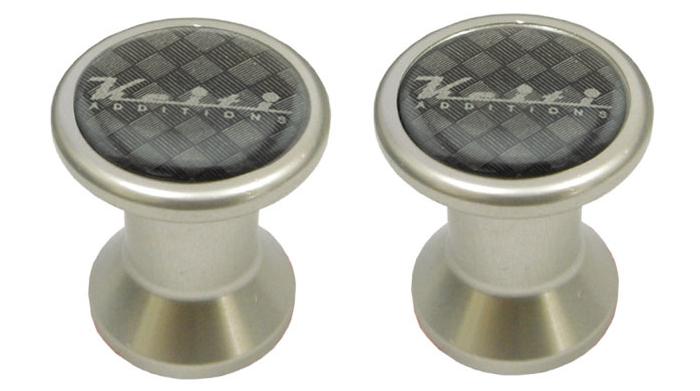 Motorradständer BB-100S Keiti BB-100S in Original Qualität