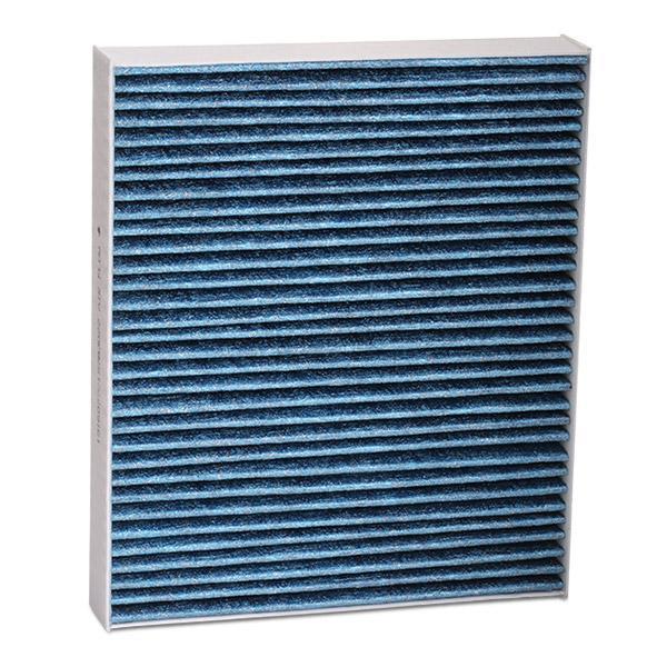 Filtro de aire acondicionado RIDEX 424I0494 4064138255479