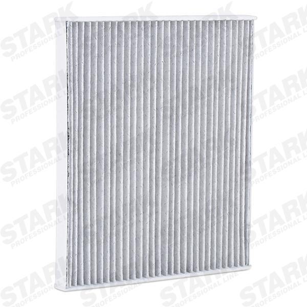 Staubfilter STARK SKIF-0170496 4064138255646
