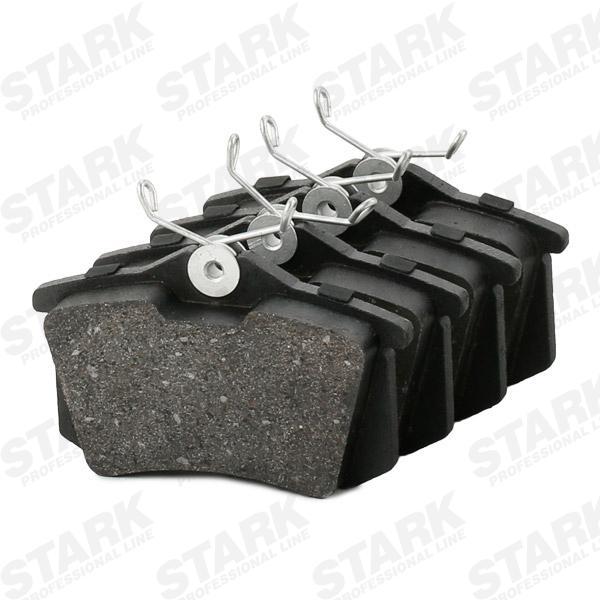 SKBP-0012023 STARK mit 26% Rabatt!