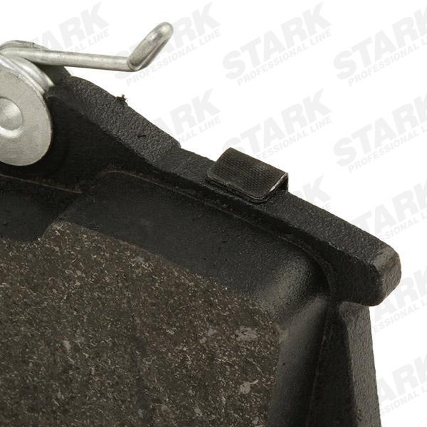 Artikelnummer SKBP-0012023 STARK Preise