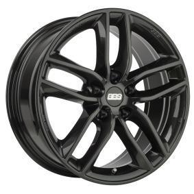alloy wheel BBS SX kristall schwarz 18 inches 5x120 PCD ET30 10013303
