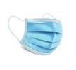 OEM Atemschutzmaske 063 814 von HART