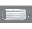 OEM Atemschutzmaske 063 852 von HART