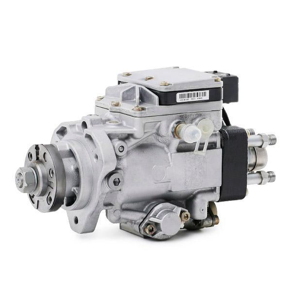 Hochdruckpumpe RIDEX REMAN 3904I0059R 4064138315098