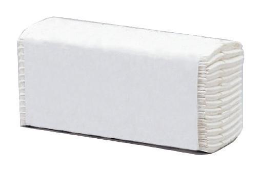 CARTECHNIC  40 27289 00526 3 Papirhåndklæder