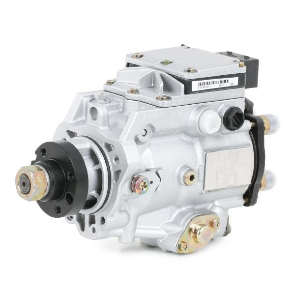 Hochdruckpumpe RIDEX REMAN 3904I0060R 4064138321877