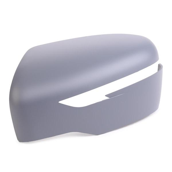 Side mirror cover RIDEX 23A0123 4064138326230