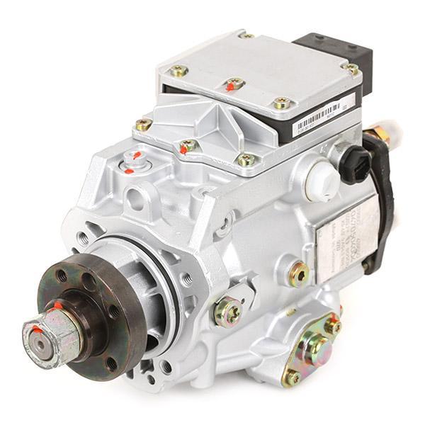 Hochdruckpumpe RIDEX REMAN 3904I0063R 4064138337359