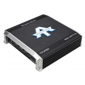 Audio Amplifier TA2150
