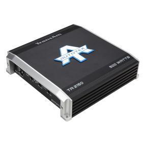 Audio-versterker TA2150