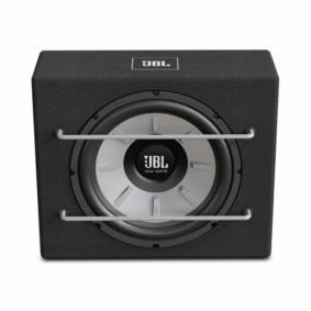 Passive Subwoofer Stage1200B
