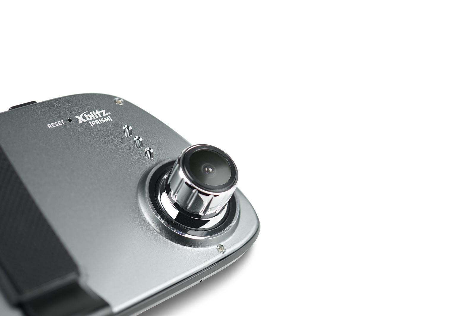 Dashcams XBLITZ PRISM 5902479671345