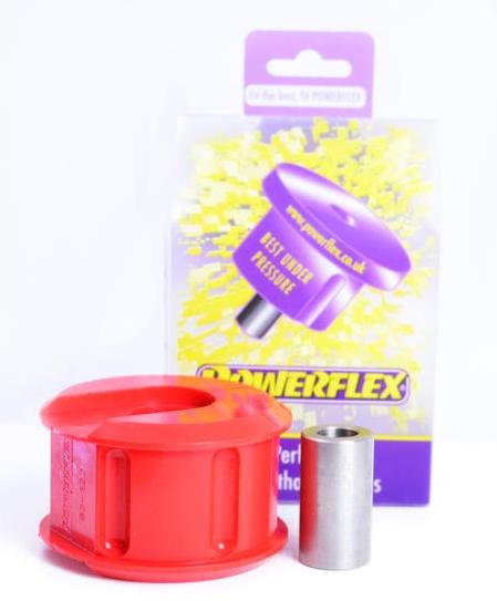 Powerflex Road Series PFF85-620R Engine Mounting PU (Polyurethane)