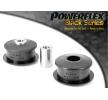 OEM Control Arm- / Trailing Arm Bush PFF3-610BLK from Powerflex