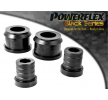 OEM Control Arm- / Trailing Arm Bush PFF5-4601BLK from Powerflex