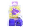 OEM Casquillo del cojinete, estabilizador PFF85-503-23.6 de Powerflex