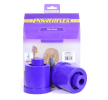 Powerflex PFR85610