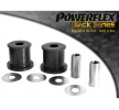 Powerflex Black Series Hinterachse, vorne PFR54625BLK