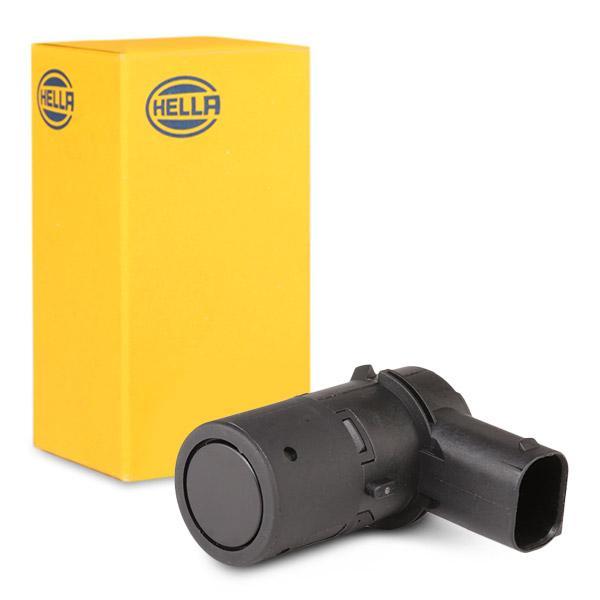 HELLA  6PX 358 141-301 Parking sensor