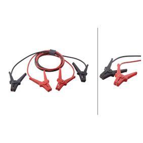 Akkumulátor töltő (bika) kábelek 8KS236689011