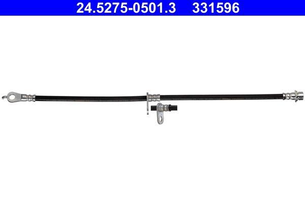 Bremsschlauch ATE 24.5275-0501.3 Bewertung