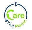 VALEO Relé motor de arranque LANCIA