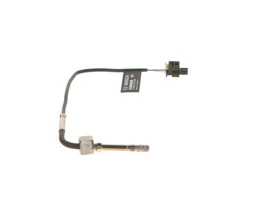 Sensor, Abgastemperatur BOSCH EGST 4047026448665