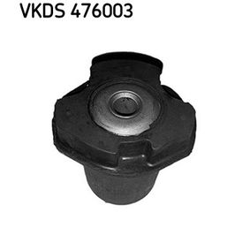 Achskörper VKDS 476003 TWINGO 2 (CN0) 1.2 Bj 2018