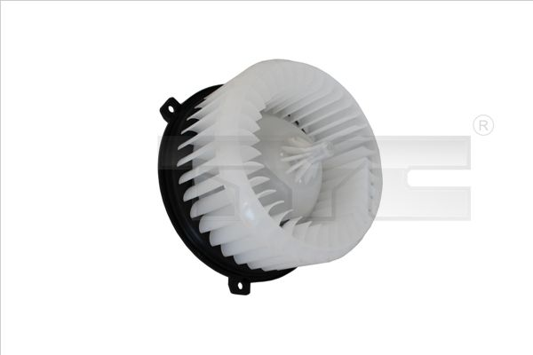 Heizgebläse 525-0014 TYC 525-0014 in Original Qualität