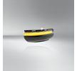 oryginalne OSRAM 15816607 Zestaw kierunkowskazów