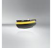 OEM Blinkleuchtensatz OSRAM LEDDMI5K0WTS