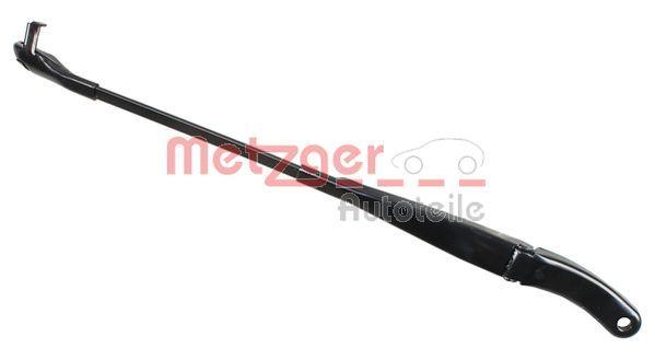 Wiper Arm 2190463 METZGER 2190463 original quality