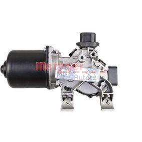 Wischermotor mit OEM-Nummer 288004542R