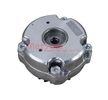 OEM Camshaft Adjuster 2410015 from METZGER