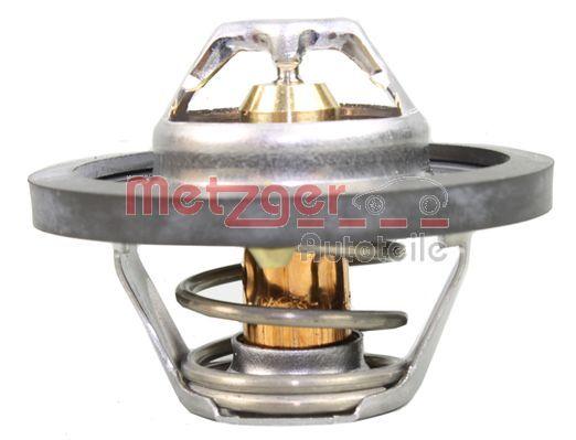METZGER  4006361 Thermostat, Kühlmittel