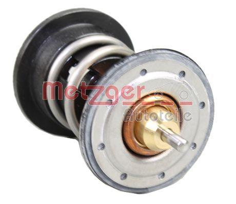 Thermostat METZGER 4006363 Bewertung
